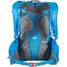 Millet Steep Pro 20 Backpack electric blue/poseidon